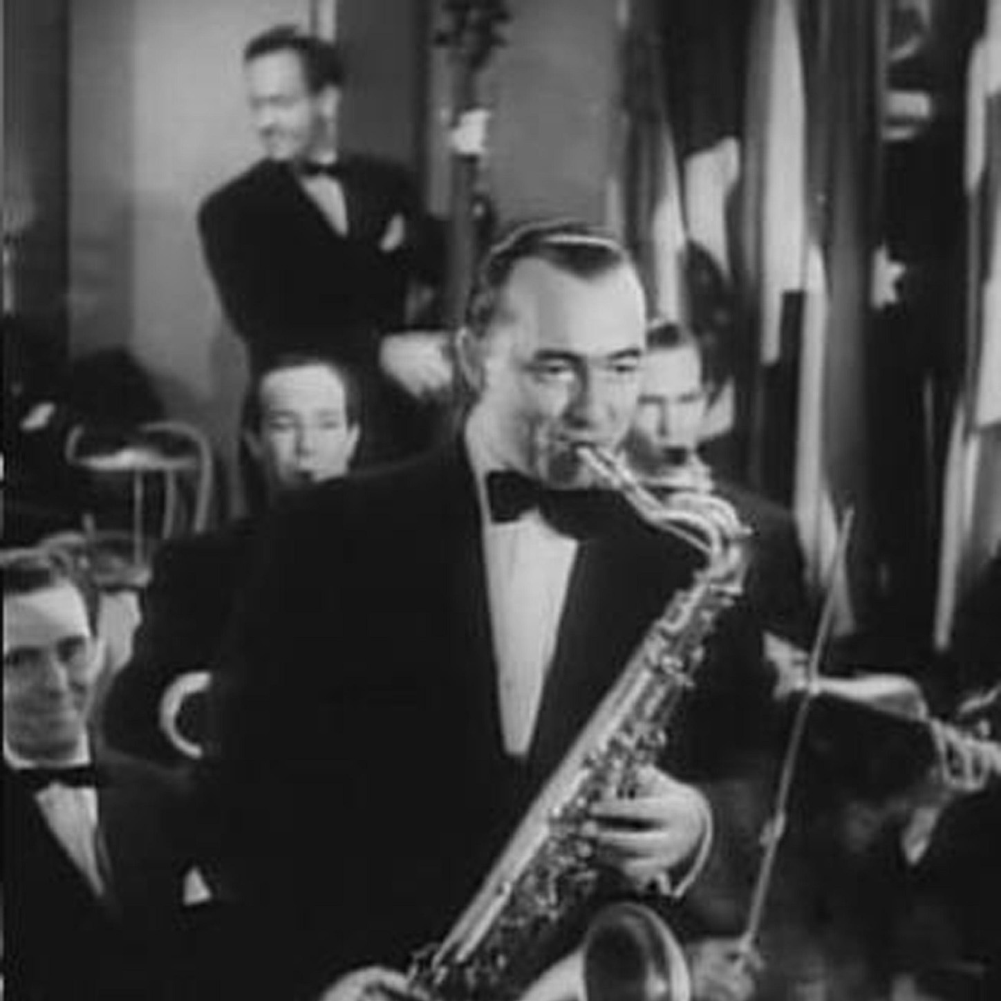 Henry Thies And His Orchestra - Under Vesuvian Skies / June Kisses