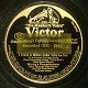 Waring's Pennsylvanians #4 Recorded 1930 - 1942 MP3 Album