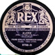 Early Thirties #1 Recorded 1930 - 1936 022amp3