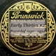 Early Thirties #2 Recorded 1930 - 1934 022bmp3