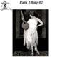 Ruth Etting #2 Recorded 1928 - 1930 079mp3