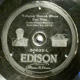 Edison Dance Bands #2 Recorded 1919 - 1921 176bnmp3.zip