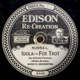 Edison Dance Bands #3 Recorded 1921 - 1923 176cmp3.zip