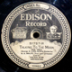 Edison Dance Bands #6 Recorded 1925 - 1926 CD176f