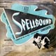 Spellbound - A Visit to The Theremin Recorded 1930 - 1948 247mp3
