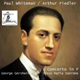 Concerto in F(Gershwin) 1928 / 1940 254mp3