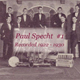 Paul Specht Orchestra Recorded 1922 - 1930 285mp3