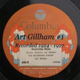 Art Gillham #1 Recorded 1924 - 1927 290amp3