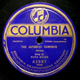 Nora Bayes #1 Recorded 1918 - 1923 335mp3