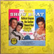 Show Boat Original Movie Cast